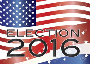 19380691-election-2016-with-stars-and-stripes-and-us-flag-background-illustration-stock-vector
